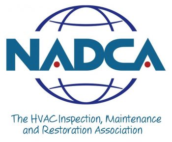 Nadca-Air-duct-cleaning-dryer-cleaners-dry-cleaner-ducts-cleaning-in-Germantown-Frederick-Gaithersburg-rockville-silver-spring-dc-2019.