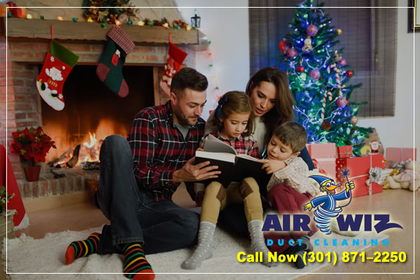 AC Air-duct-cleaning-dryer-cleaners-cleaning-air-ducts-air-ducts-cleaning-ducting-cleaning-Germantown-Rockville-Silver-spring-Gaithersburg