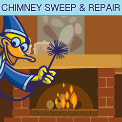 AC Air-duct-cleaning-dryer-cleaners-cleaning-air-ducts-air-ducts-cleaning-ducting-cleaning-vent-cleaners-chimney-cleaning-ducts-cleaners (44)