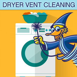 AC Air-duct-cleaning-dryer-cleaners-cleaning-air-ducts-air-ducts-cleaning-ducting-cleaning-vent-cleaners-chimney-cleaning-ducts-cleaners (48)