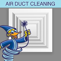 AC Air-duct-cleaning-dryer-cleaners-cleaning-air-ducts-air-ducts-cleaning-ducting-cleaning-vent-cleaners-chimney-cleaning-ducts-cleaners (49)