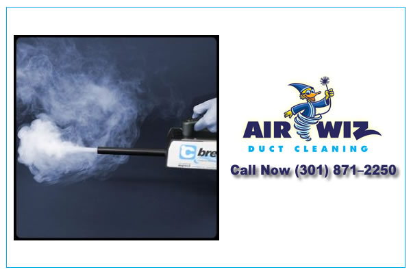 Air-duct-cleaning-dryer-cleaners-cleaning-air-ducts-air-ducts-cleaning-ducting-cleaning-Germantown-MD-Rockville-MD-Silver-spring-MD-Gaithersburg-MD