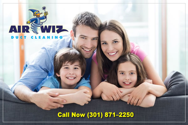 Air-duct-cleaning-dryer-cleaners-cleaning-air-ducts-air-ducts-cleaning-ducting-cleaning-Germantown-MD-Rockville-Silver-spring md