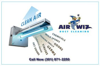 Air-duct-cleaning-dryer-cleaners-cleaning-air-ducts-air-ducts-cleaning-ducting-cleaning-Germantown-Rockville-MD-Silver-spring-MD-Gaithersburg-MD