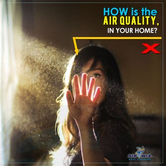 Air Duct Cleaning for Mold Problems-Air-duct-cleaning-dryer-cleaners-cleaning-air-ducts-air-ducts-cleaning-ducting-cleaning-Germantown-Rockville-Silver-spring-Gaithersburg-Frederick-in-MD-Meryland-MD DC VA 20