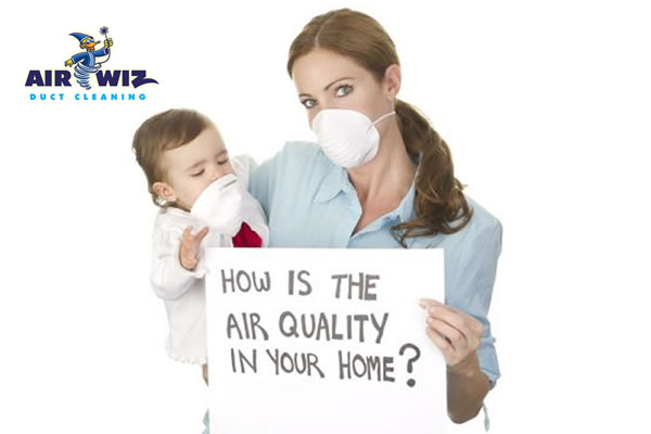 air duct cleaning services in maryland dc and virginia
