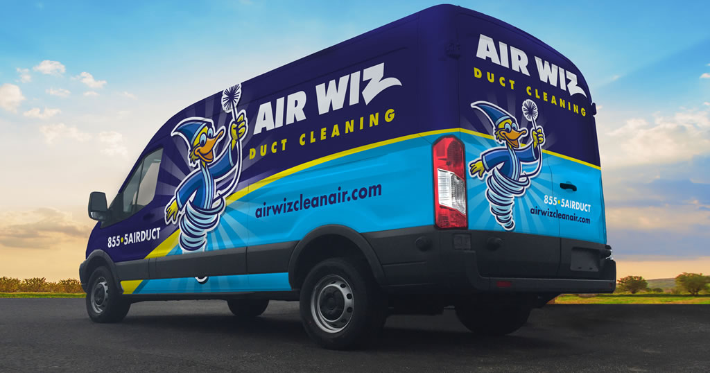 Air Duct Cleaning Dryer Cleaners Vent Cleaner Ac Cleaners