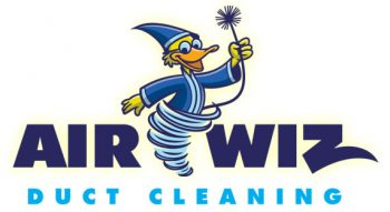 Air-duct-cleaning-dryer-cleaners-cleaning-air-ducts-air-ducts-cleaning-ducting-cleaning-Germantown-Rockville-Silver-spring-MD-Gaithersburg-Frederick-in-MD