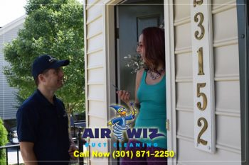 Air-duct-cleaning-service-dryer-cleaners-cleaning-air-ducts-air-ducts-cleaning-ducting-cleaning-Germantown-md-Rockville-Silver-spring-Gaithersburg-Frederick-MD-pedro-ocricciano