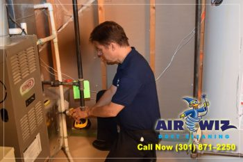 air duct cleaning air duct cleaning nera me rockville md silver spring md frederick md germantown md gaithersburg md