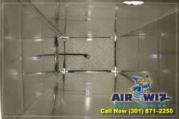 air duct cleaning laurel air duct cleaning near me air ducts cleaning services Rockville Frederick DC Virginia