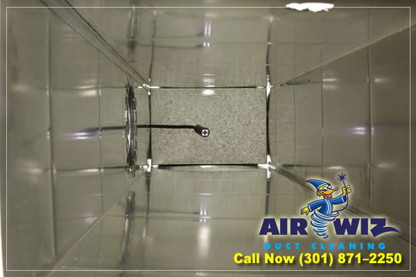 air ducts cleaning in maryland Rockville md, Gaithersburg md, silver spring md, bethesda md, potomac md, frederick md