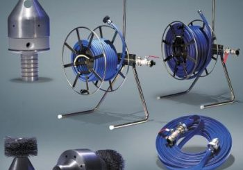 Dryer Vent Equipment in Maryland MD