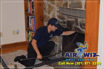 Chimney Cleaning in maryland rockville md silver spring md gaithersburg md germantown dc and virginia va 2020