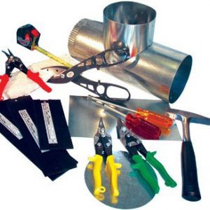Dryer Vent Equipment in Maryland MD 2