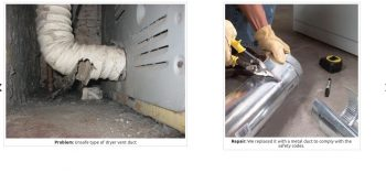 duct cleaners MD Silver Spring Rockville MD duct cleaners,ducting cleaning,air vents cleaning,how long does air duct cleaning take,commercial air duct cleaning,dryer vent cleaning northern va,vent cleaning,cleaning air ducts,duct cleaning service near me,clean ducts,air duct and dryer vent cleaning