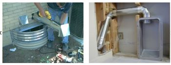 MD Silver Spring Rockville MD duct cleaners,ducting cleaning,air vents cleaning,how long does air duct cleaning take,commercial air duct cleaning,dryer vent cleaning northern va,vent cleaning,cleaning air ducts,duct cleaning service near me,clean ducts,air duct and dryer vent cleaning