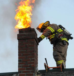CHIMNEY CLEANING SERVICES IN ROCKVILLE, GERMANTOWN, GAITHERSBURG, SILVER SPRING, FREDERICK AND MORE AREAS