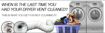 dryer vent cleaning dryer and vent cleaners air duct cleaning ducts cleaners germantown md rockville md silver spring md gaithersburg md frederick md