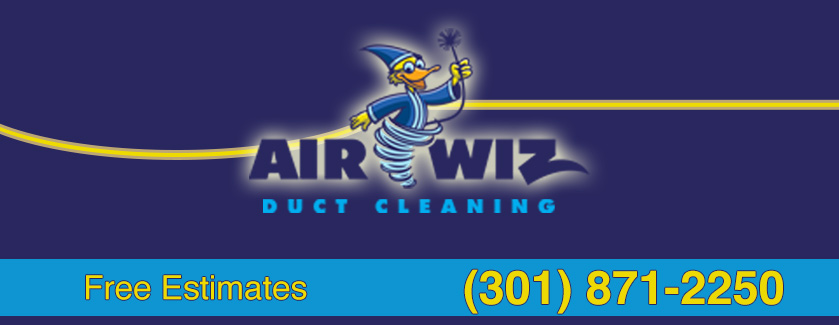 Air Duct Cleaning Dryer Vent Cleaners Duct Cleaners Experts
